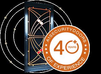 experience-years-badge