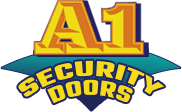 A1SecurityDoors