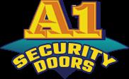 A1SecurityDoors