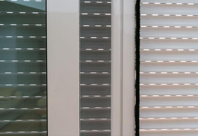 fly-doors